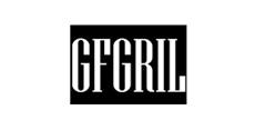 грили GFGril